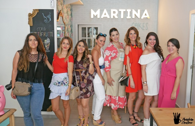 MARTINA CAKES1.jpg